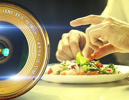 Noticias De Gastronomía
