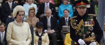 Thatcher Y La Princesa Diana Estarán En La Cuarta Temporada De The Crown