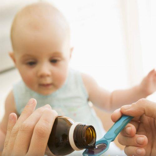 Pueden Desarrollar Más Enfermedades Los Niños Menores