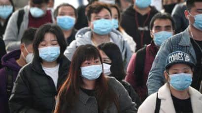 Pandemia | El Coronavirus