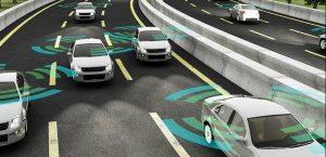 Una nueva generación de vehículos inteligentes es inevitable