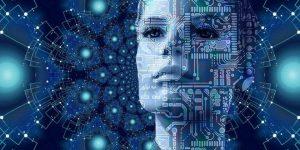 La clave se encuentra en las tecnologías más avanzadas