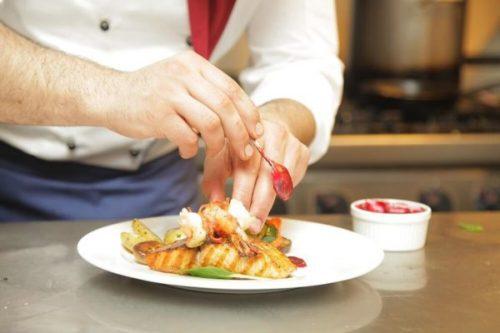 El Proyecto Estrellas Michelin Para Reactivar La Gastronomía