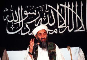 Qaeda | Las consecuencias del ataque terrorista