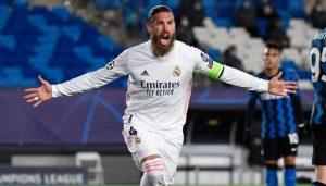 ¿Por qué se va Sergio Ramos del Real Madrid?
