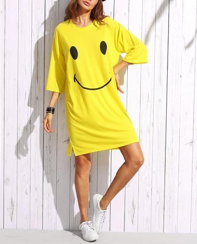 Triptofashion ¡La Moda Para Ser Feliz!