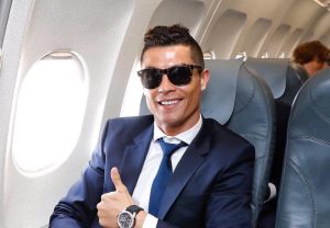 Las ganancias del crack de la Juventus