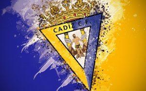 El historial del Cádiz Club de Futbol