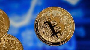 El alto consumo de energía es el mayor defecto del bitcoin