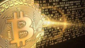 algunos obstáculos que el Bitcoin debe superar