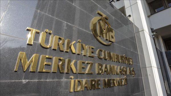 El Banco Central De Turquía Y La Volatilidad Contagiada A Su Economía