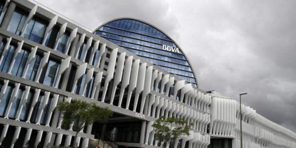 El Banco de Pagos Internacionales Advierte Un Cambio De Perspectiva En Mercados Inflacionarios