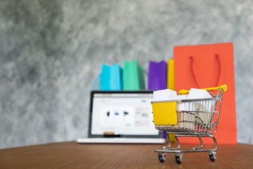 """El Nuevo Consumidor: El """"Prosumidor"""""""