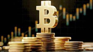 El bitcoin y su proyección en el mundo financiero