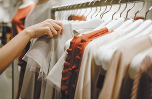 La Moda Da Un Freno A La Destrucción Del Empleo