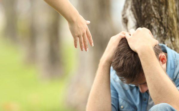 Las Oleadas De COVID-19 Incrementan Las Atenciones De Salud Mental en Aragón
