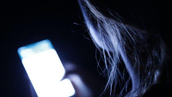 Proponen Crear En Australia Una App Que Registre El Consentimiento Sexual