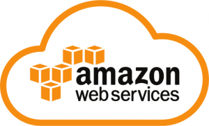 Amazon vs Microsoft vs Google ¿Quién domina la nube?