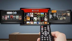 La televisión de pago continúa expandiéndose en España
