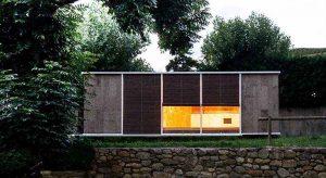 https://s03.s3c.es/imag/_v0/700x420/1/9/e/casas-prefabricadas-espana-baratas.jpg