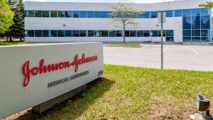 La nueva vacuna contra el coronavirus de Johnson & Johnson