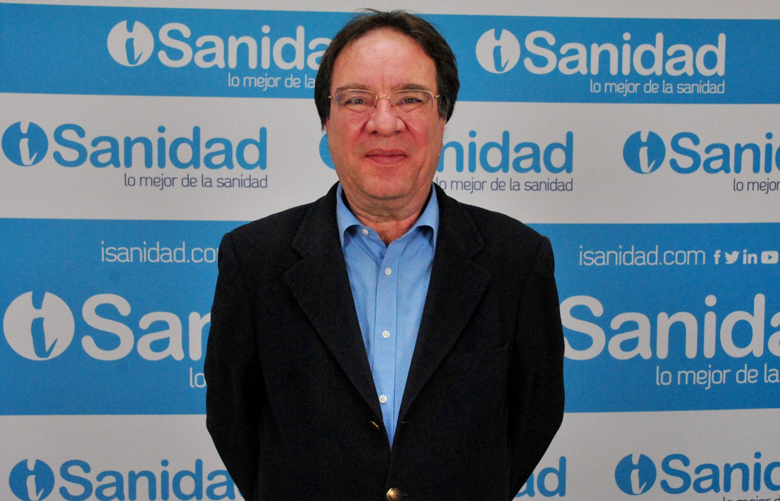 La propuesta del presidente de la Asociación española de vacunología para acabar con el miedo