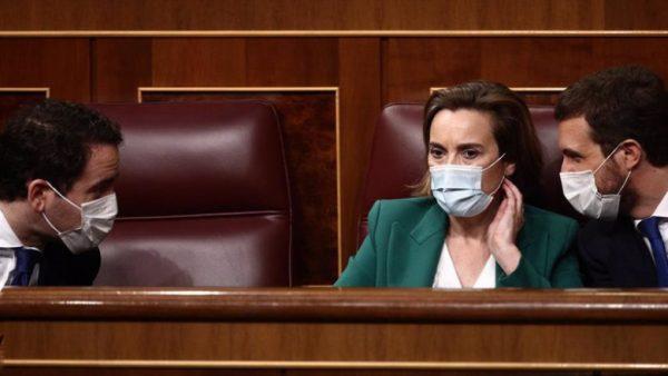 El PP propone evaluar en el Congreso los rescates de la SEPI y abrir una auditoria externa en caso de sospechas