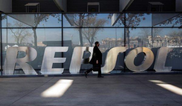 Repsol amplía su alianza y suministrará energía renovable a Microsoft en Europa
