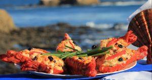 La retro gastronomía y la cocina sostenible