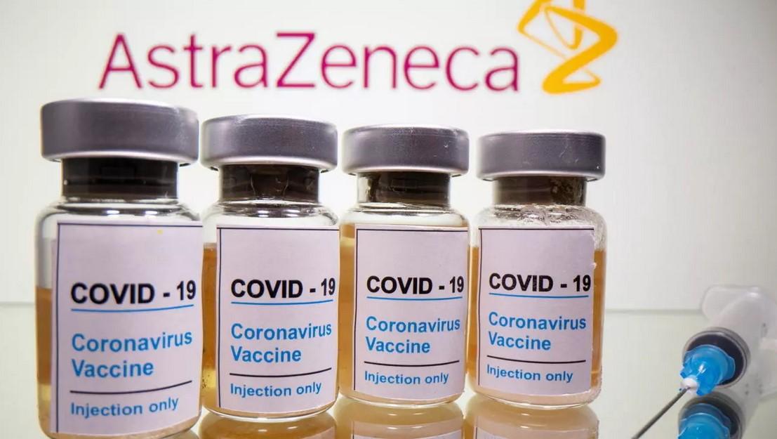 La vacuna es la mejor salida para la pandemia