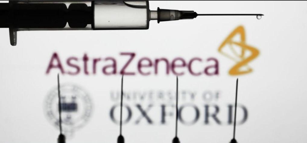 El incumplimiento de AstraZeneca