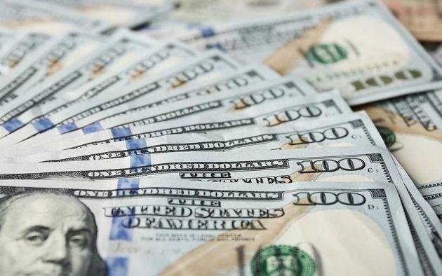 ¿Qué ocurre con los dólares financieros?