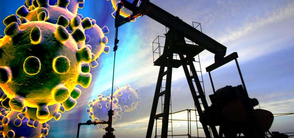 El mercado petrolero tras el covid