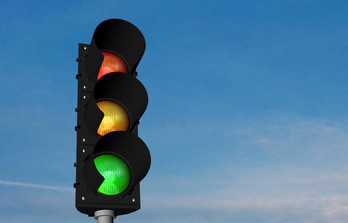 El plan de Escocia para reanudar sus vuelos internacionales en semáforo