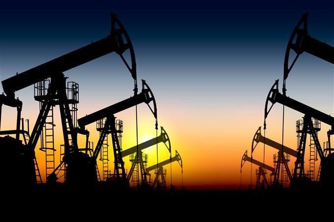 ¿De qué depende el precio del petróleo?