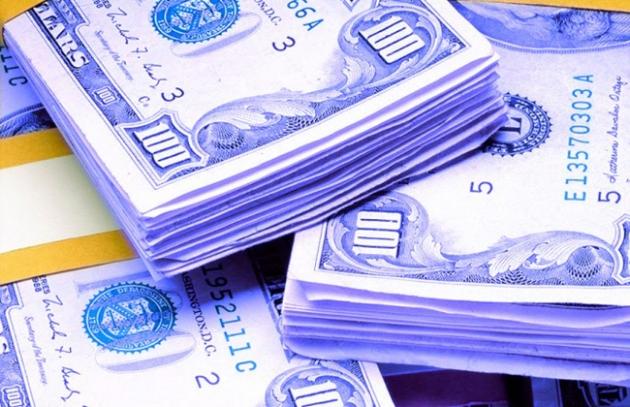 ¿Qué ocurre con el dólar blue?