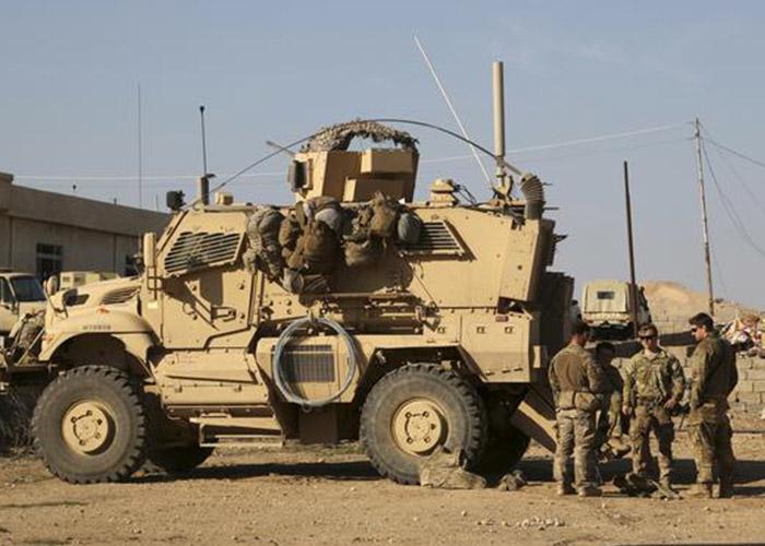 ¿Cuál será el futuro de Afganistán cuando se retiren las tropas internacionales?